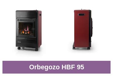 comparativa hbf95