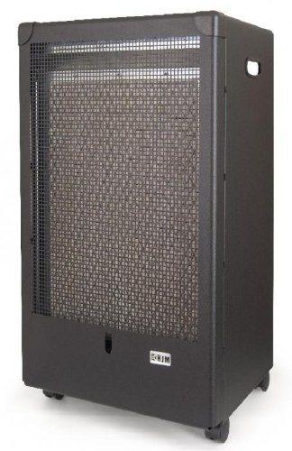 HJM GA4200