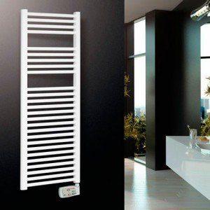 mejor toallero eléctrico