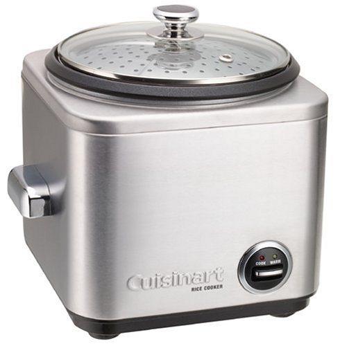 cuisinart crc800