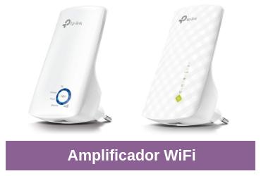 comparativa amplificador wifi