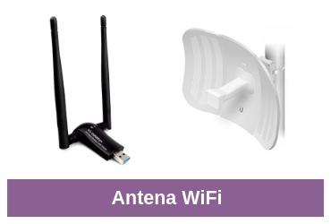 comparativa antena wifi