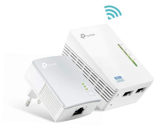 mejor amplificador wifi
