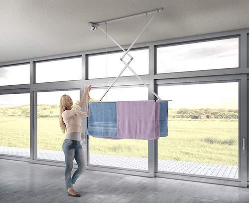 mejor tendedero de techo
