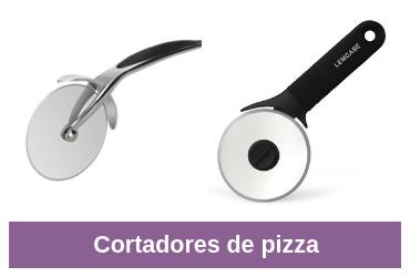 comparativa cortador de pizza