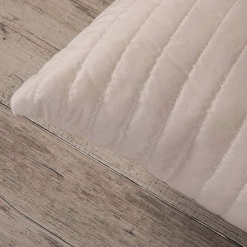mejores almohadas latex