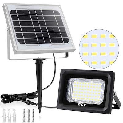 mejor kit de energía solar