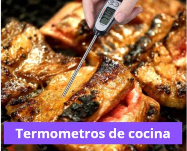 termometros-de-cocina_w_label